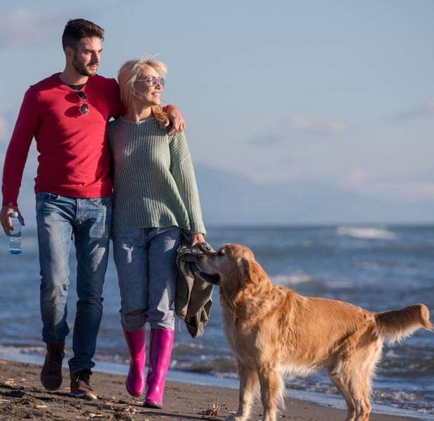 strand-familie2